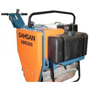 Samsan SDR 260