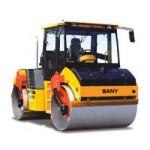 Sany YZC12A