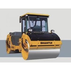 Shantui SR13D