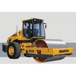 Shantui SR22M