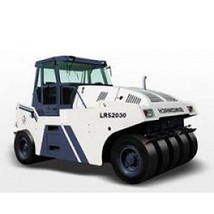 Sinomach LRS230