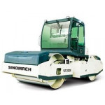 Sinomach YZC12GS