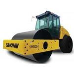 Sinoway SWR214