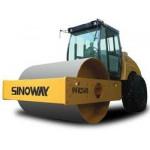 Sinoway SWR214H