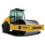 Sinoway SWR216H
