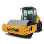 Sinoway SWR220