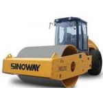 Sinoway SWR220H