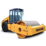 Sinoway SWR222H