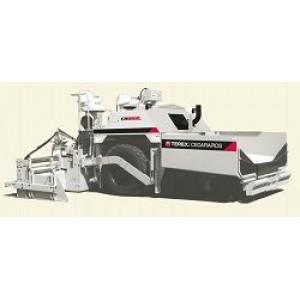 Terex CR352L