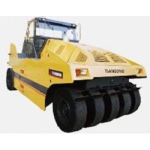 Tiangong LRS1016-2