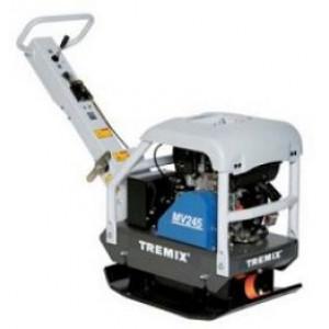 Tremix MV245DE