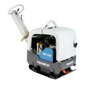 Tremix MV320DE