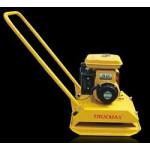 Truemax TM80-4