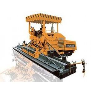 Trxbuild SPSE90V