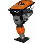 Вибротрамбовка TСС RM75H (Honda GX160)