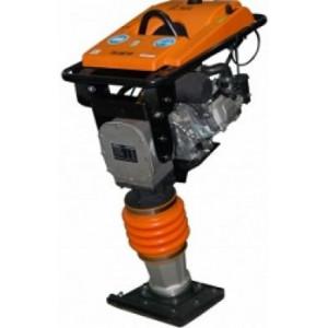 TСС RM75H (Honda GX160)