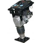 Вибротрамбовка TСС RM80H (Honda GX160)