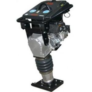 TСС RM80H (Honda GX160)