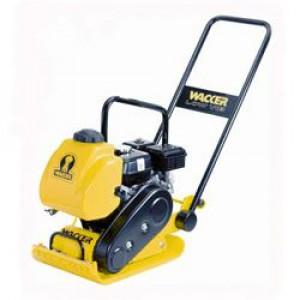Wacker Neuson VP 1135R