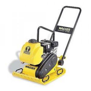 Wacker Neuson VP 1550RW