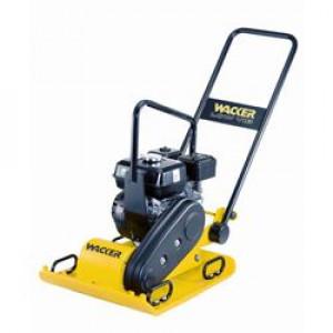 Wacker Neuson VP 2050A