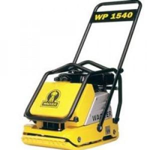 Wacker Neuson WP 1540W