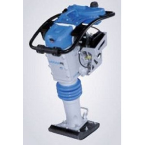 Weber SRV 660