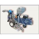 Winter Line Lazer 200 HS-Kompressor