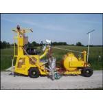 Winter WP 251 GTLR Airspray
