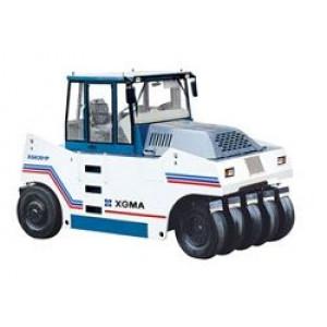 XGMA XG6301P