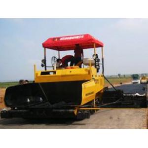 XRMC LTU600
