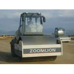 Zoomlion YZ25B