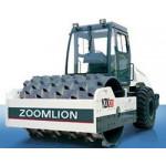 Zoomlion YZK20A